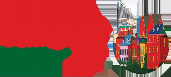 logo-haagsche-zin-3