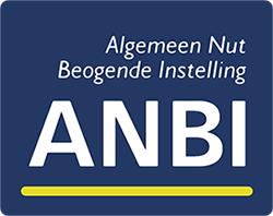 ANBI-logo-2
